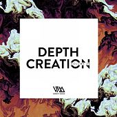 Depth Creation, Vol. 26 by Various Artists