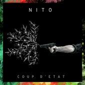 Coup d'etat de Nito