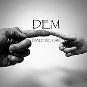 Tra le mie mani by D.E.M.