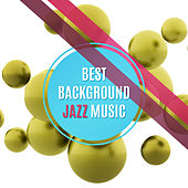 Best Background Jazz Music de Piano Dreamers