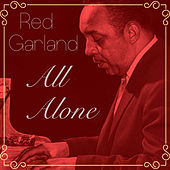 All Alone de Red Garland
