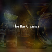 The Bar Classics von Gold Lounge