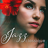 Jazz classique de Relaxing Instrumental Music