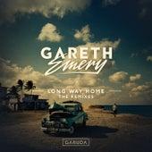 Long Way Home (The Remixes) von Gareth Emery