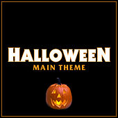 Halloween Main Theme van L'orchestra Cinematique