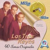 Lo Mejor de Lo Mejor de RCA Victor by Various Artists