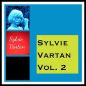 Sylvie Vartan Vol. 2 by Sylvie Vartan