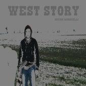 West Story by Davide Monacelli