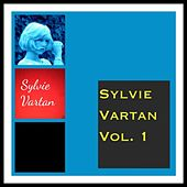 Sylvie Vartan Vol. 1 by Sylvie Vartan