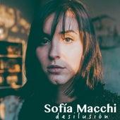 Desilusión de Sofia Macchi