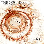 Time Capsule (Remastered) de Hiro