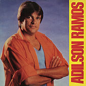 Adilson Ramos by Adílson Ramos