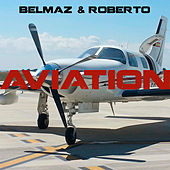 Aviation von Belmaz