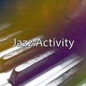 Jazz Activity by Bossa Cafe en Ibiza