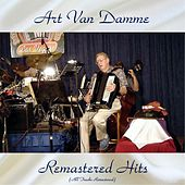 Remastered Hits (All Tracks Remastered) by Art Van Damme