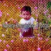 Nursery Rhyme Sing A Longs de Canciones Para Niños