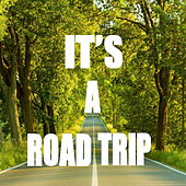 It's A Road trip by Various Artists