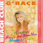 Beach Club de Grace