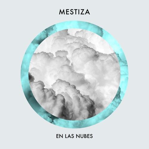 En las Nubes by Mestiza
