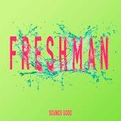 Freshman by SoundsGood