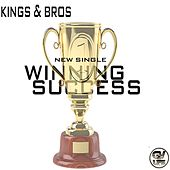 Winning Success by kings