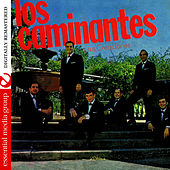 Y Sus Creaciones (Digitally Remastered) by Los Caminantes