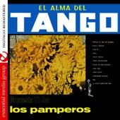 El Alma Del Tango - Orquesta Tipica Los Pamperos (Digitally Remastered) von Los Pamperos