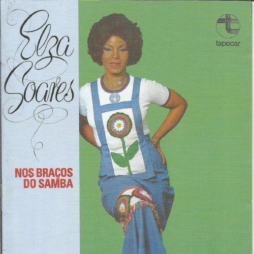 Nos Braços do Samba by Elza Soares