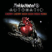 Automatic by Tokio Hotel