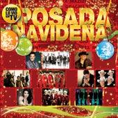 Posada Navideña by Various Artists