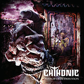 Mirror of Retribution by Chthonic