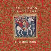 Graceland (MK's KC Lights Remix) by Paul Simon