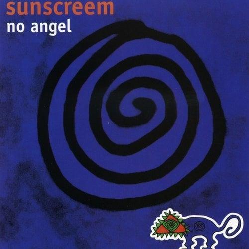 No Angel by Sunscreem