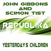 Yesterday's Children von John Gibbons