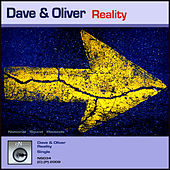 Reality by Dave