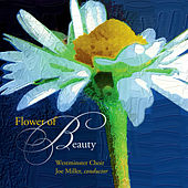 Flower of Beauty by Various Artists