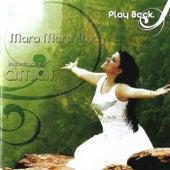 Importante É Amar (Playback) de Mara Maravilha