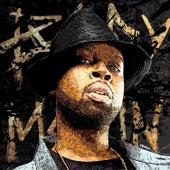 Body Movin von DJ Kl Jay