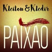 Paixão von Kleiton & Kledir