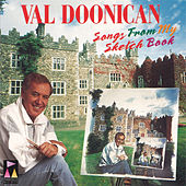 Songs from My Sketch Book von Val Doonican