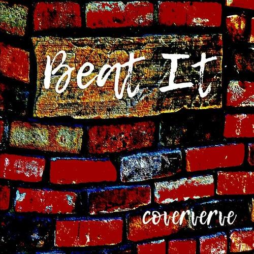 Beat It by Coververve