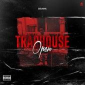 Trap House Open de Drama