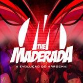 Sequência de Bumbum (Ao Vivo) de Banda The Maderada