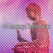 44 Massage Table Auras de Massage Tribe