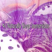 41 Naturally Sleep Immersions by Ocean Sounds Collection (1)