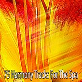 75 Harmony Tracks For The Spa von Best Relaxing SPA Music