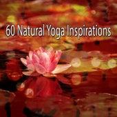 60 Natural Yoga Inspirations de Asian Traditional Music