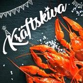 Kräftskiva by Various Artists