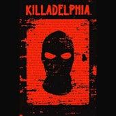 Killadelphia, Vol.1 by Various Artists
