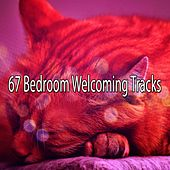 67 Bedroom Welcoming Tracks de White Noise Babies